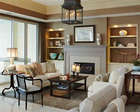 Superb Hooker Furniture Outlet In Living Room Traditional