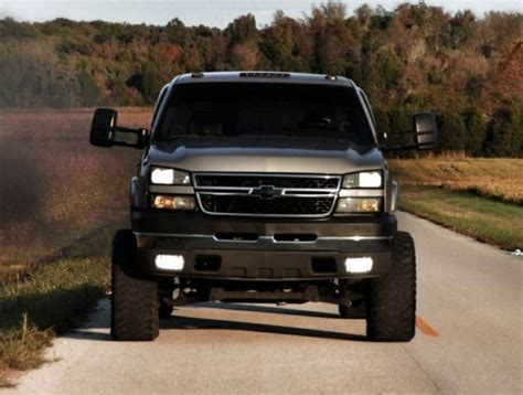 Lbz Duramax Wallpaper by 17 Best Images About Duramax On Chevy