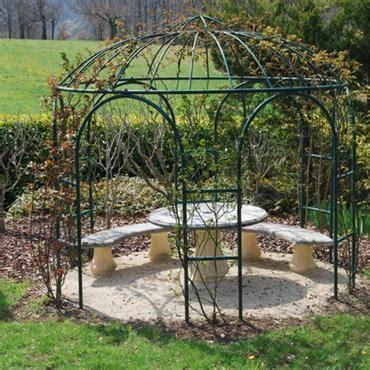 pergola adossee fer forge castorama terrasse couverte 12 solutions l 233 g 232 res pour se mettre 224 l ombre par emmanuelle lartilleux