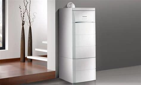chaudière au gaz à condensation chaudi 195 168 re gaz au sol 195 condensation modulens prix