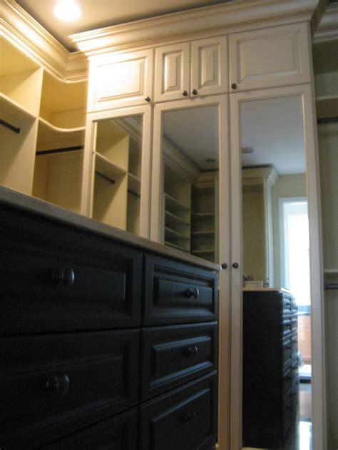 american closet signature closet designs