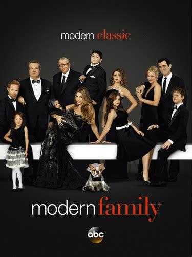 subscene modern family season 5 subtitles in free divx subtitles