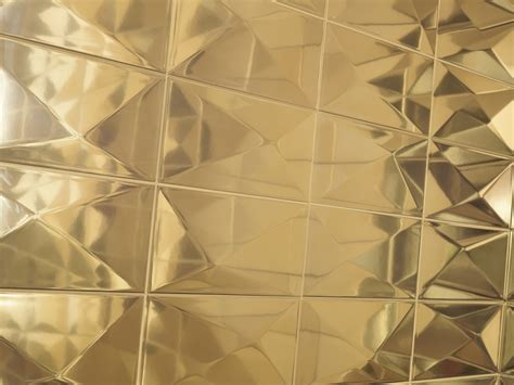 ceramic 3d wall cladding by gres panaria portugal s