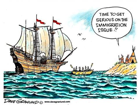 Cartoon Mayflower Boat by 33 Best Immigrants Images On Pinterest Native Americans