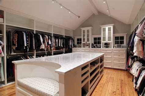 houston walk in closets pictures closet traditional with
