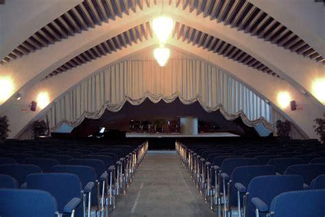 rideaux 224 la v 233 nitienne typologies de rideau peroni