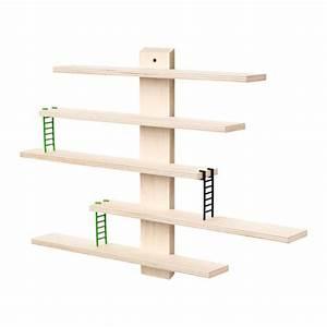 Ikea Värde Wandregal : lustigt wandregal ikea ~ Orissabook.com Haus und Dekorationen