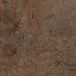 Was Ist Patina : max schichtstoffplatte patina bronze 794 fh frischeis ~ Frokenaadalensverden.com Haus und Dekorationen