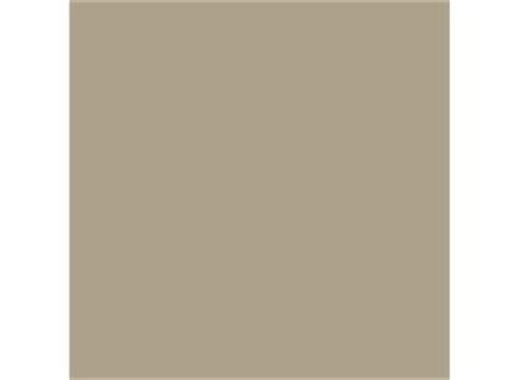 sisal paint color ralph sisal ralph and paint colors on