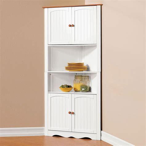 Unique Tall Free Standing Kitchen Cabinet   GL Kitchen Design