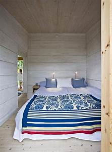 Best, Bed, Linens, In, The, World, Id, 1237699931, Limitlesssaves