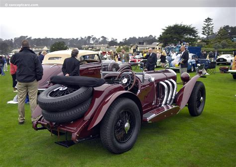 7 vehicles matched now showing page 1 of 1. COACHBUILD.COM - Barker Mercedes Benz SSK Roadster 1929