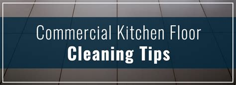 kitchen floor cleaning tips kitchen floor cleaning tips no more dirt 4769