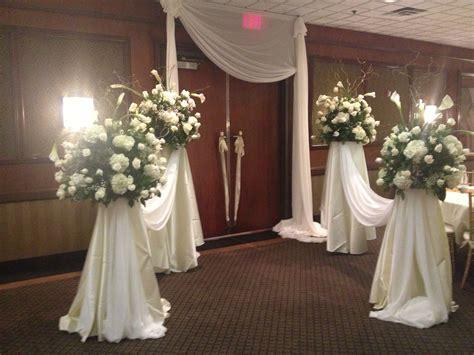 Wedding Entrance In 2019 Wedding Reception Entrance