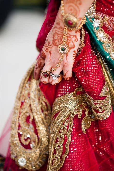 megan pritpals traditional sikh indian wedding