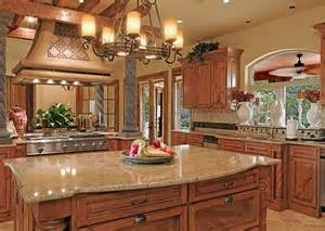 tuscan kitchen islands striking tuscan kitchen island lighting fixtures with granite countertop half bullnose edge also