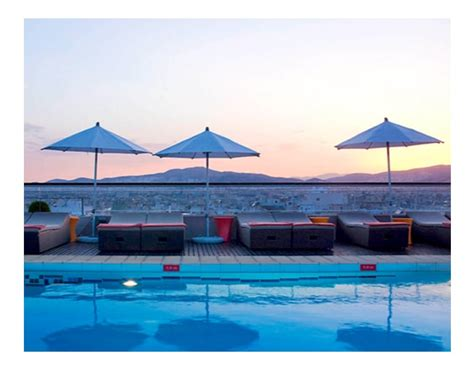 voyage famille athenes avec enfants hotel novotel piscine avec mes enfants