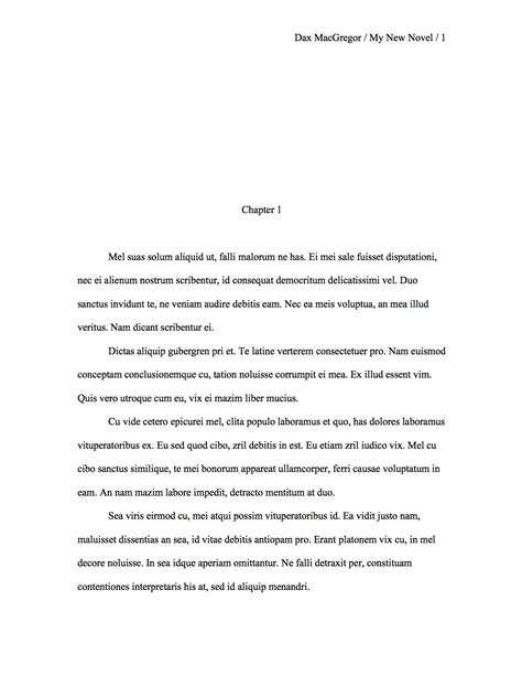 1 or 2 page resume etiquette periods resume sles best