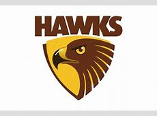 Hawthorn Hawks vs Western Bulldogs Tips, Odds and Teams