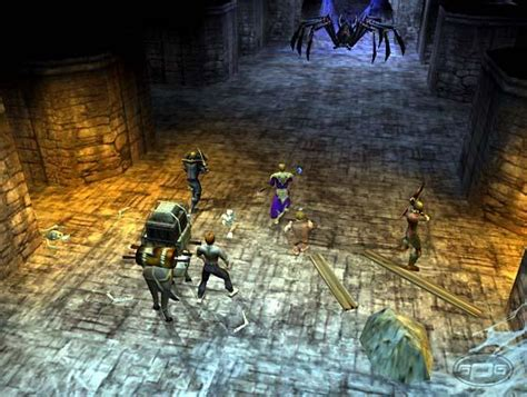 trainers dungeon siege 2 trainer megagames