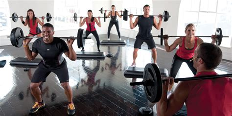 les mills body pump harpenden sports centre