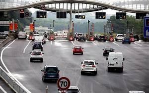 Carte Grise Gouvernement : barri res d autoroutes covoiturage carte grise le plan du gouvernement pour les transports ~ Medecine-chirurgie-esthetiques.com Avis de Voitures