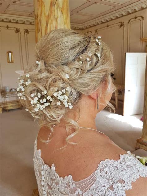 wedding hair photo gallery suffolk norfolk essex
