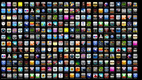 android wallpaper app free wallpaper apps top wallpapers