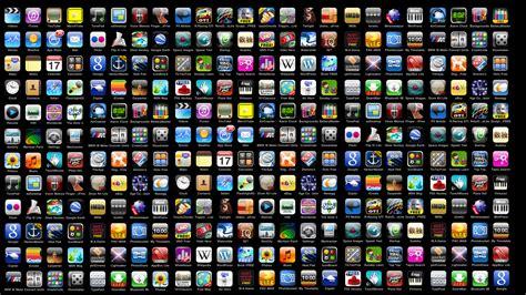 3d Wallpaper App by Free Apps Wallpaper 1373886