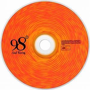 98 Degrees Music Fanart Fanarttv