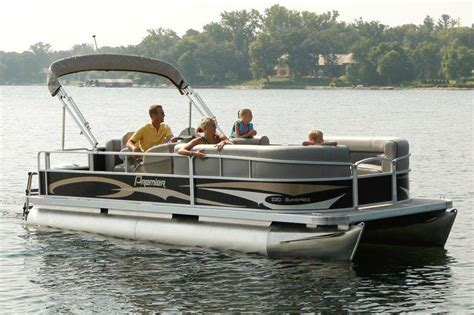 Boats For Sale Near Manahawkin Nj by Page 1 Of 266 Page 1 Of 266 Boats For Sale Near