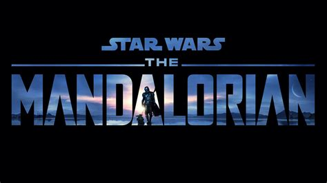 First look at THE MANDALORIAN SEASON 2 - Get Your Comic On