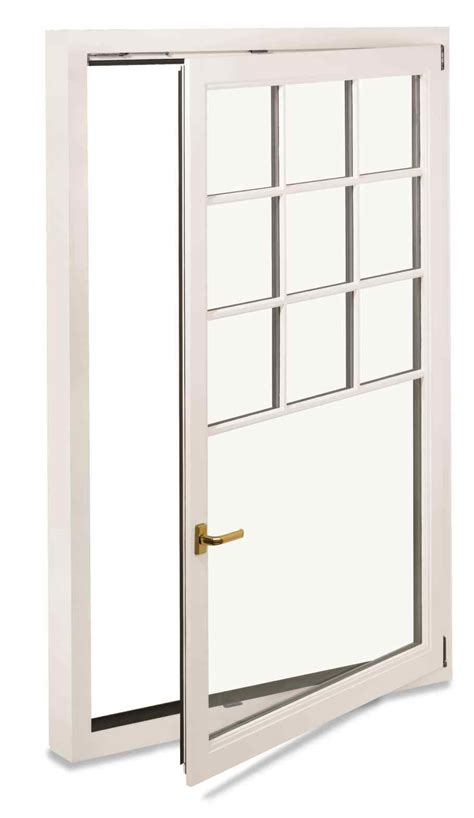 all about doors and windows marvelous all about doors and windows windows awning doors