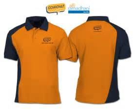 polo shirt design j sourcing bd polo shirt