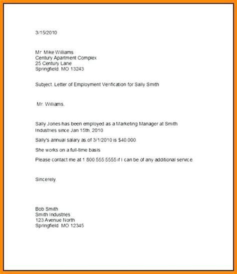unemployment verification letter loginnelkrivercom