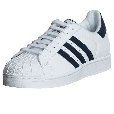 sepatu soccer adidas putih it 39 s all about adidas introduction