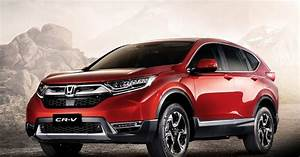 Honda Launches the All