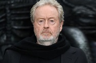Ridley Scott To Direct Alien: Covenant Sequel | HYPEBEAST