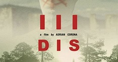 """Adrian Corona's """"Dis"""" Releasing This January From ..."""