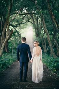 inspired wedding inspiration wedding