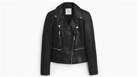 Leather Motorcycle Jacket Under 200