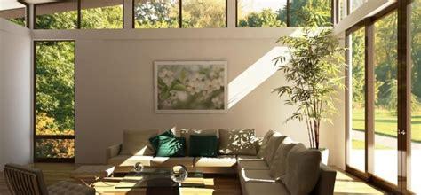 inspiring fresh modern living room designs  fit