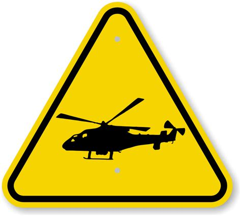 Iso Helicopter Landing Area Warning Sign Symbol, Sku Is2108. Data Center Redundancy Book Publisher Company. Healthiest Ways To Lose Weight. Business Size Envelope 10 Old Settlers Dental. New Marketing Companies Living Well Home Care. Advanced Manufacturing Partnership. Home Loan Learning Center Is My Clean Pc Safe. Plastic Surgeons San Antonio. Electronic File Organizer Uvm Online Courses