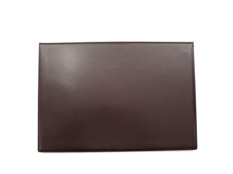 sous de bureau pas cher sous de bureau 28 images sous de bureau en cuir noir sous de bureau en cuir noir sous de