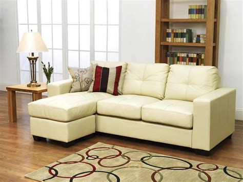 best sofa designs best l shaped sofa designs the ultimate l shaped sofa trick home design