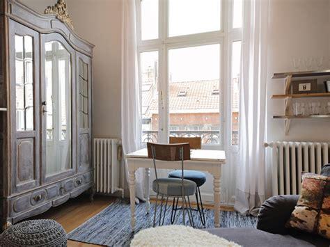 Erste Wohnung Ratgeber by Erste Eigene Wohnung Immowelt Ch