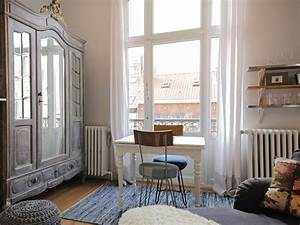 Eigene Wohnung Kosten Checkliste : erste eigene wohnung ~ Orissabook.com Haus und Dekorationen