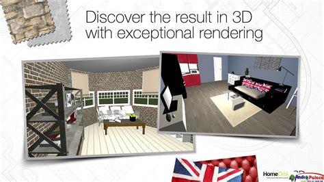 home design  mod full version apk