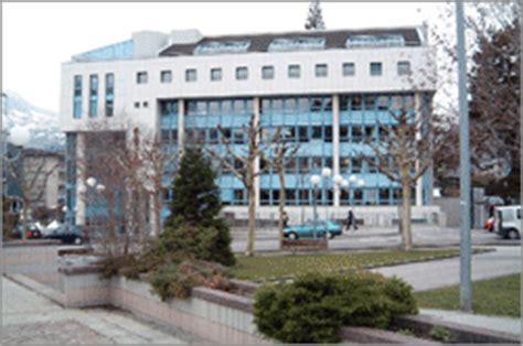 оферти за коледа и нова година 2020 в българия грабо оферти за почивка на море