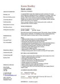 simple resume format for freshers pdf reader curriculum vitae template uk 2011 costa sol real estate and business advisors